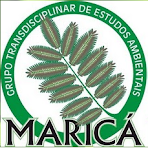 ONG Marica