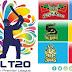 ASTROLOGY PREDICTION  Barbados Tridents vs St Kitts and Nevis Patriots, 7th Match Series: Caribbean Premier League, 2015 Date: Sun, Jun 28, 2015 Venue: Kensington Oval, Bridgetown, Barbados