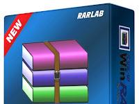 Download Winrar 4.20 Beta 3 Full Version