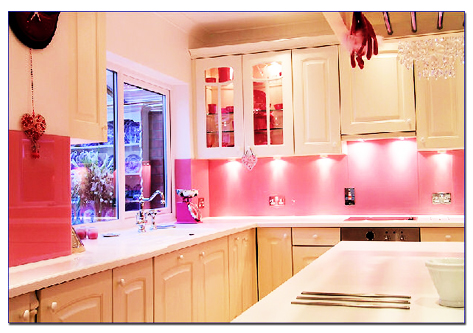 Kitchen Colors Small Kitchen Color Schemes And Designs