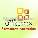 Cara Aktivasi Microsoft Office 2013 Via Skype [Gratis]