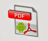 Download Adobe Reader 11.7.2.apk Terbaru 2015