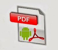 Download Adobe Reader 11.7.2.apk Terbaru 2015