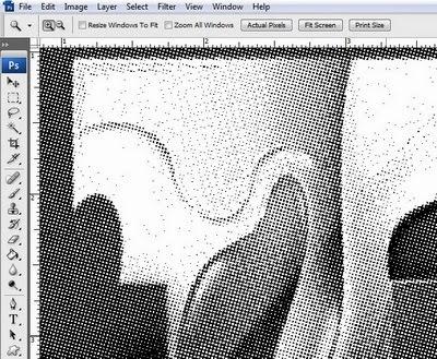 hasil-ganti-mode-bitmap-sablon-separasi-belajar-clothing-mobydick
