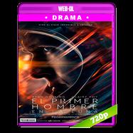 El primer hombre en la Luna (2018) IMAX WEB-DL 720p Audio Dual Latino-Ingles