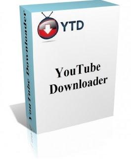 Download YTD YouTube Downloader Pro 4.8.8 CrackWith Serial Key Full Version Free Download