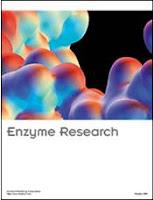 Peer-reviewed studies referencing Protandim® Nrf2 Synergizer™