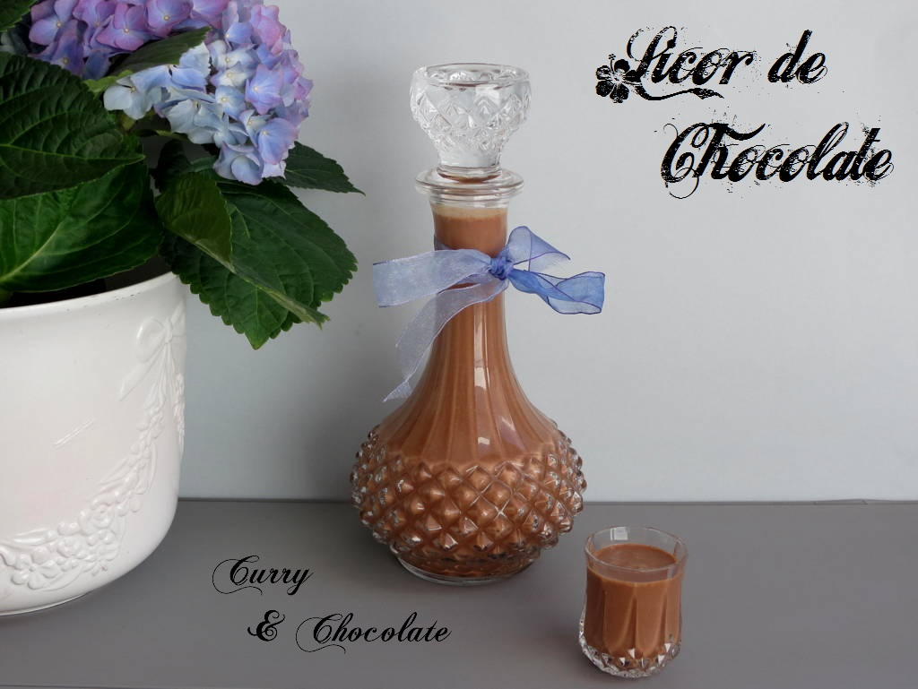 diy ginger liqueur diy orange liqueur diy honey liqueur diy blackberry ...