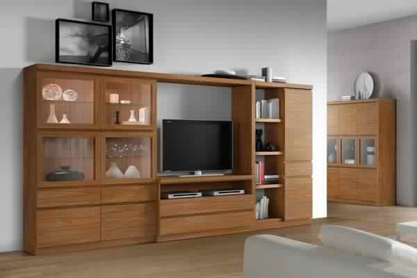 meuble tv angle alinea 19. Black Bedroom Furniture Sets. Home Design Ideas