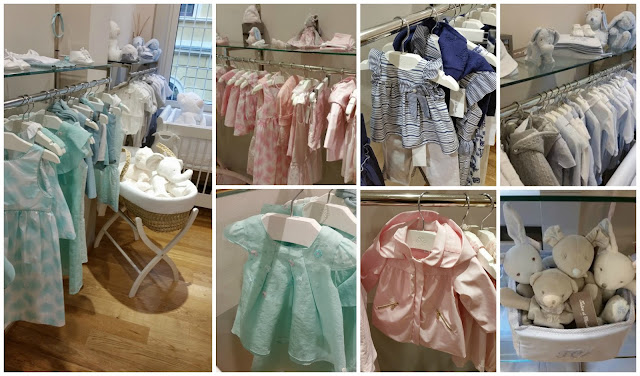 Press day Guffanti Kids primavera/estate 2016