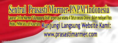 Iklan Sponsor Kegiatan PNPM Banyuputih Bondowoso