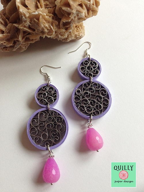 28-Quilly-Paper-Design-Quilling-Designs-for-Recycled-Paper-Jewelry-www-designstack-co