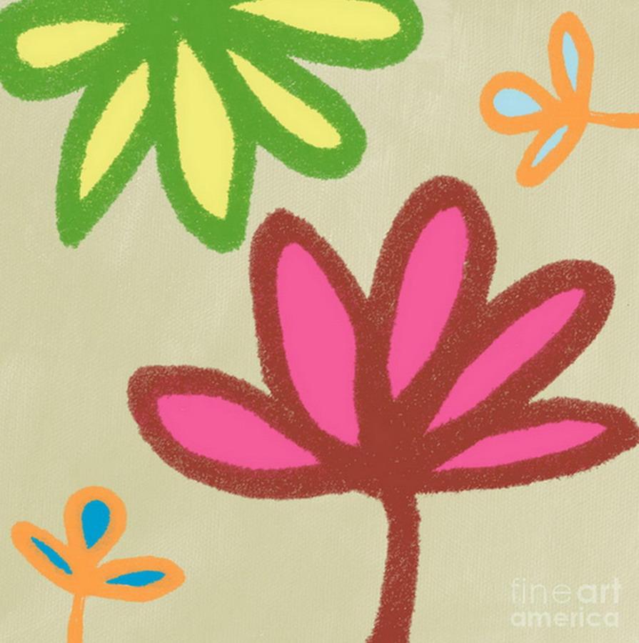 Im genes arte pinturas dibujos minimalistas para la - Cuadros para principiantes ...