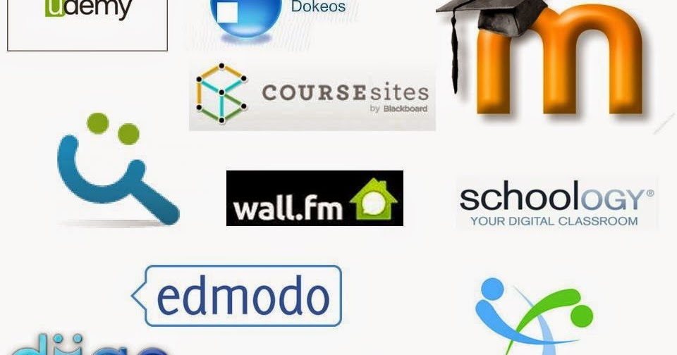 how to use moodle 2.7 pdf