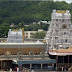 How To Travel From Chennai to Tirupati