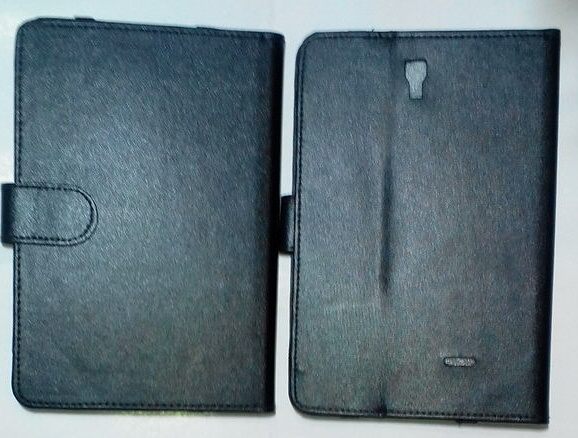 Jual Leather Case Jual Flip Cover