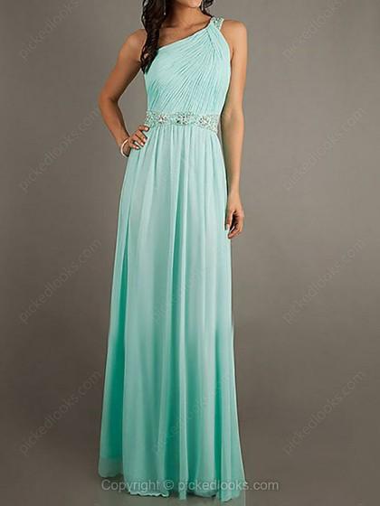 abiti da sera lunghi prom dresses pickedlooks mariafelicia magno fashion blogger saldi sales cosa indossare per un evento importante abiti da sera scontati