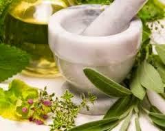 Herbal Untuk Atasi Kista Ovarium Pada Wanita