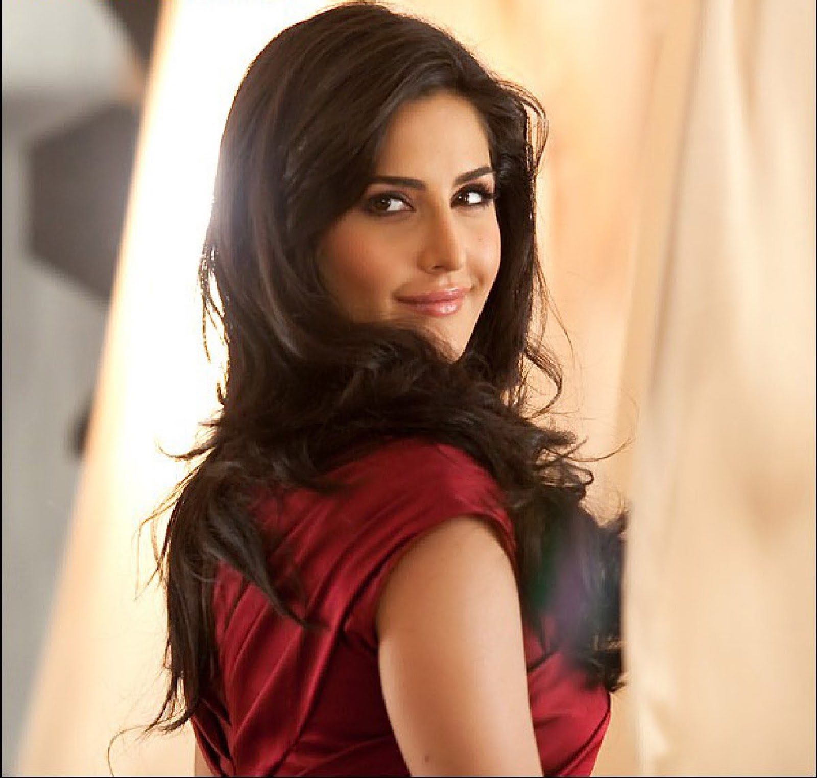 Has left Nude katrina kaif kiss matchless