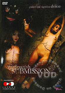 Ver Spanish Submission (2006) Gratis Online