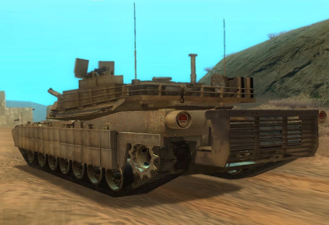 Abrams2.jpg