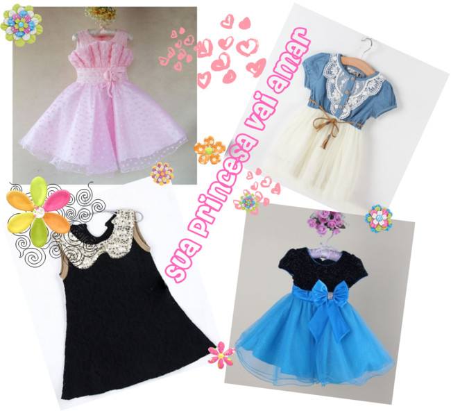 moda infantil, vestidos de festa,vestido rosa, vestido azul,vestido com brilho,comprar roupas infantil, vestido de luxo infantil,vestidos de luxo infantil