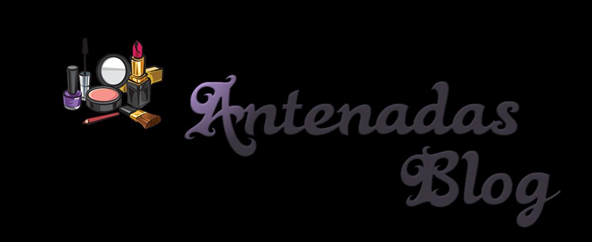 Antenadas Blog