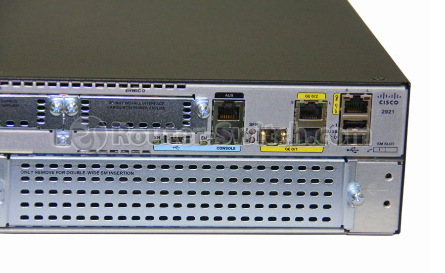 Router Switch Best Tips Of Purchasing Cisco Products For Cisco Retailers In 2013