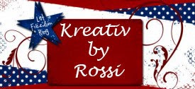 Kreativ by Rossi