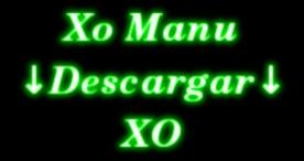 Descargar XO
