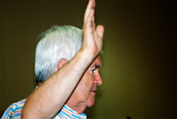 Gingrich Uses Racial Politics in South Carolina Win