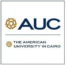 AUC African Graduate Fellowship