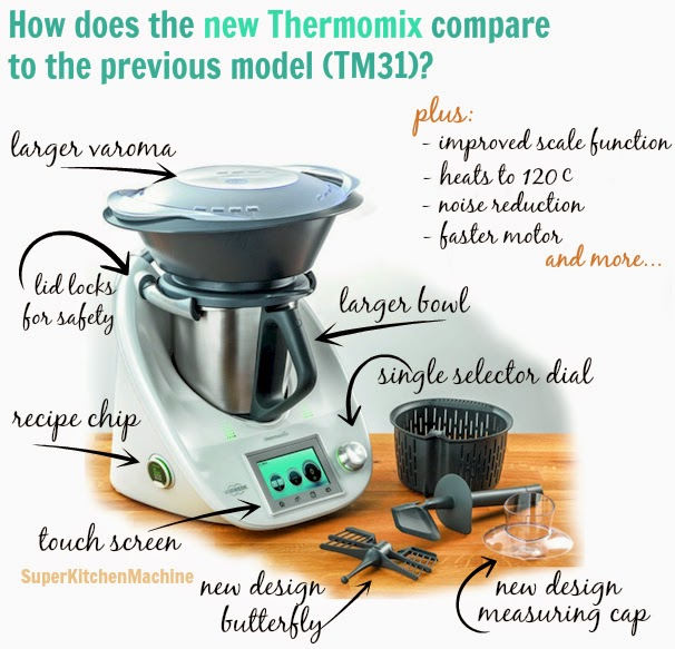 forking foodie thermomix tm5 an overview and free cookery demonstrations in england and the uk. Black Bedroom Furniture Sets. Home Design Ideas