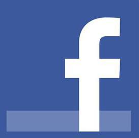 Página de Fb