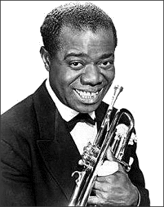 West End Blues – Louis Armstrong (Analysis)
