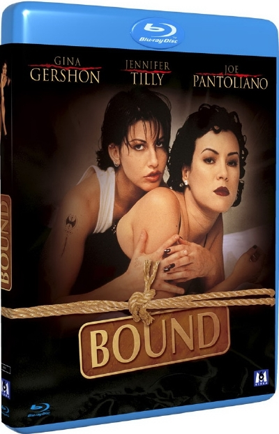 bound 1996 full movie free download in hindi