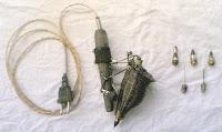 canting batik,canting elektrik,alat moderen,batik,canting elektronik,alat membatik,lukisn,sepatu lukis,membatik,jenis batik