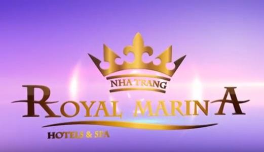 ROYAL MARINA NHA TRANG