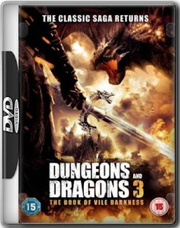 download Subtitle bahasa Indonesia untuk Dungeons & Dragons: The Book of Vile Darkness (2012)