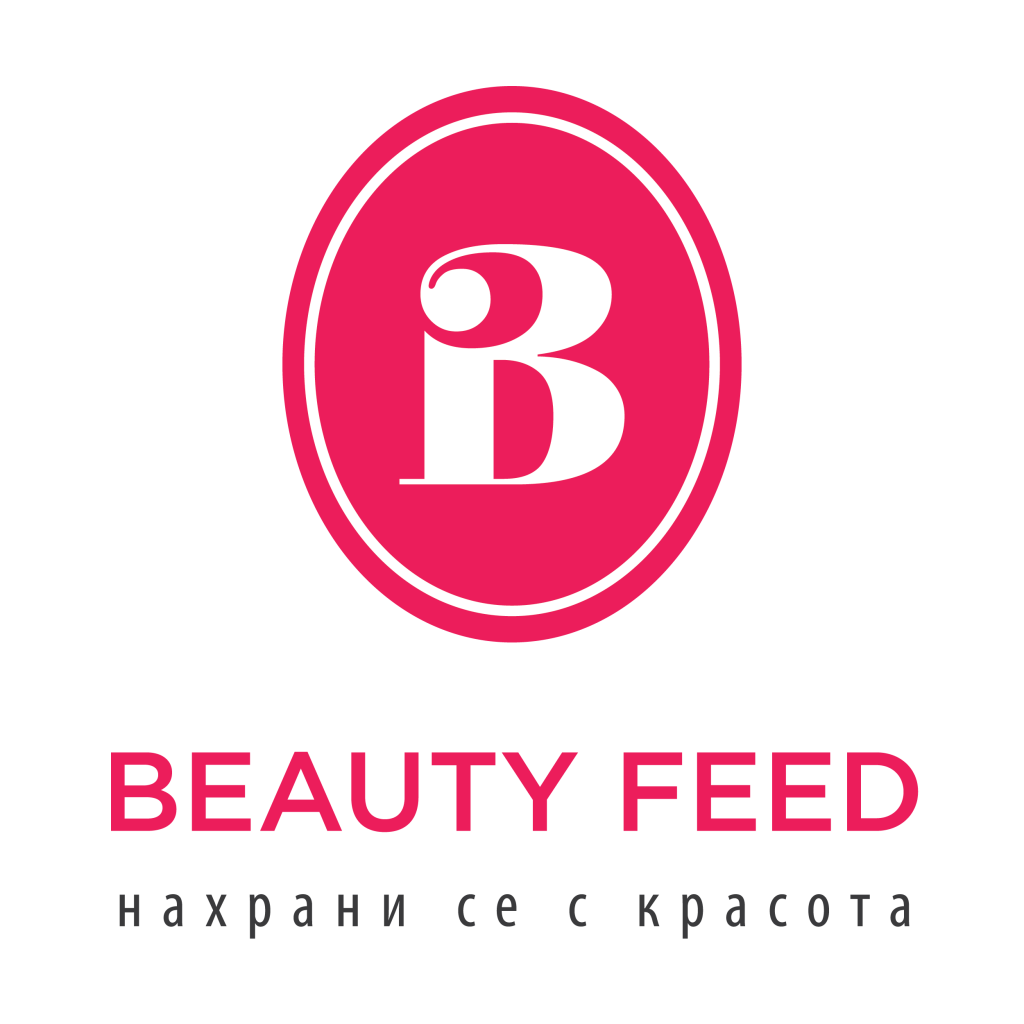 Take your Beauty Feed here
