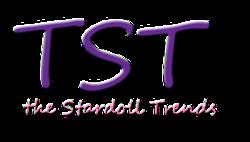 Blog Logo :