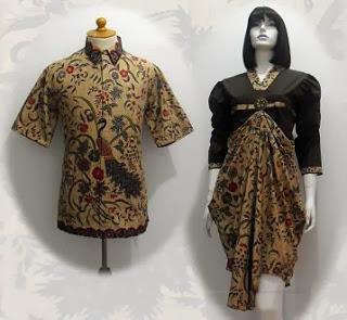Model Baju Lebaran 2014 Terbaru « Supplier Baju Murah