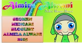 http://almiraalwani.blogspot.com/2015/02/bloglist-almira-alwani-2015.html