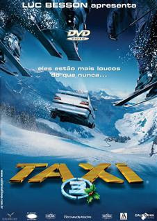 deag6c%2B%2528Custom%2529 Download   Taxi 3 DVDRip AVI + RMVB   Dual Audio