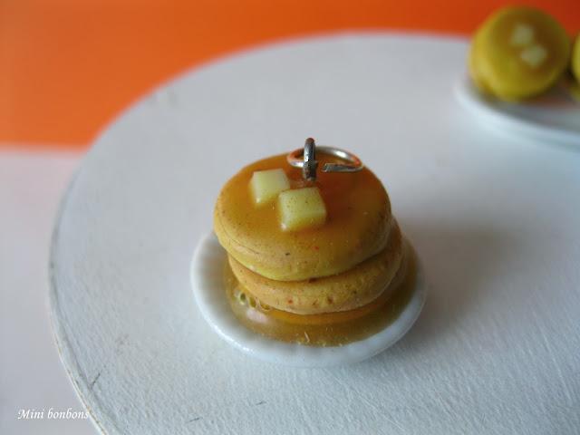pancakes i love you!! • pancakes vi amo!!