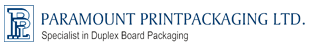 Paramount Printpackaging IPO opens from Wednesday, April 20, 2011