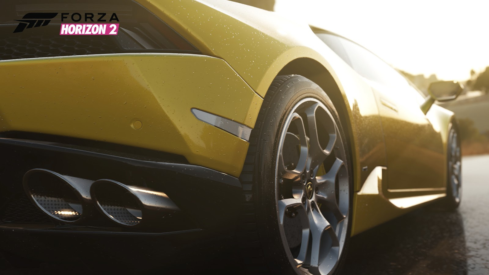 Forza Horizon 2 sai no final de 2014 para Xbox One e Xbox 360 Forza+Horizon+2+-+02