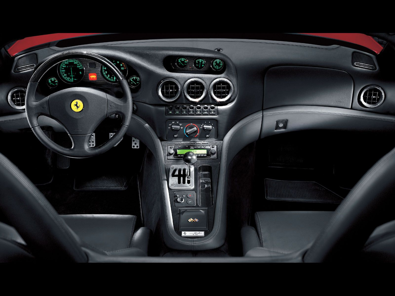 Ferrari auto car ferrari stallion logo image has a formidable one many people have the meaning of the symbol of the horse the horse in the sense the king in speed while buycottarizona