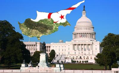 http://2.bp.blogspot.com/-ks5OlA0nRTY/UVXhY35ykYI/AAAAAAACFL4/rx1Pq76g2kg/s1600/ameriki-kypros.jpg