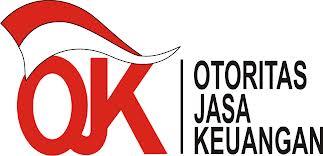 lowongan kerja terbaru otoritas jasa keuangan, ojk november 2014 / 2015